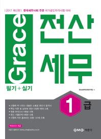 전산세무 1급 필기+실기(2017)