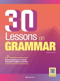 30 Lessons on Grammar