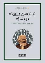 마르크스주의의 역사. 2